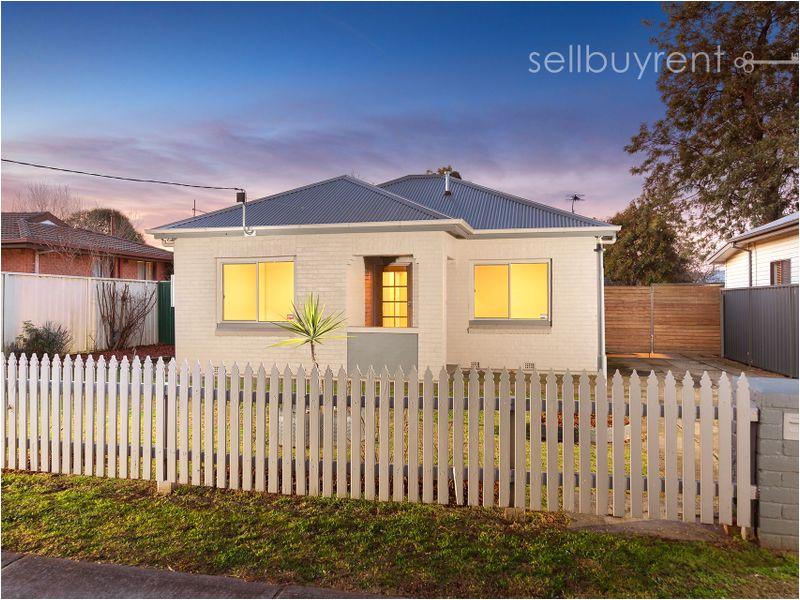 property house nsw albury