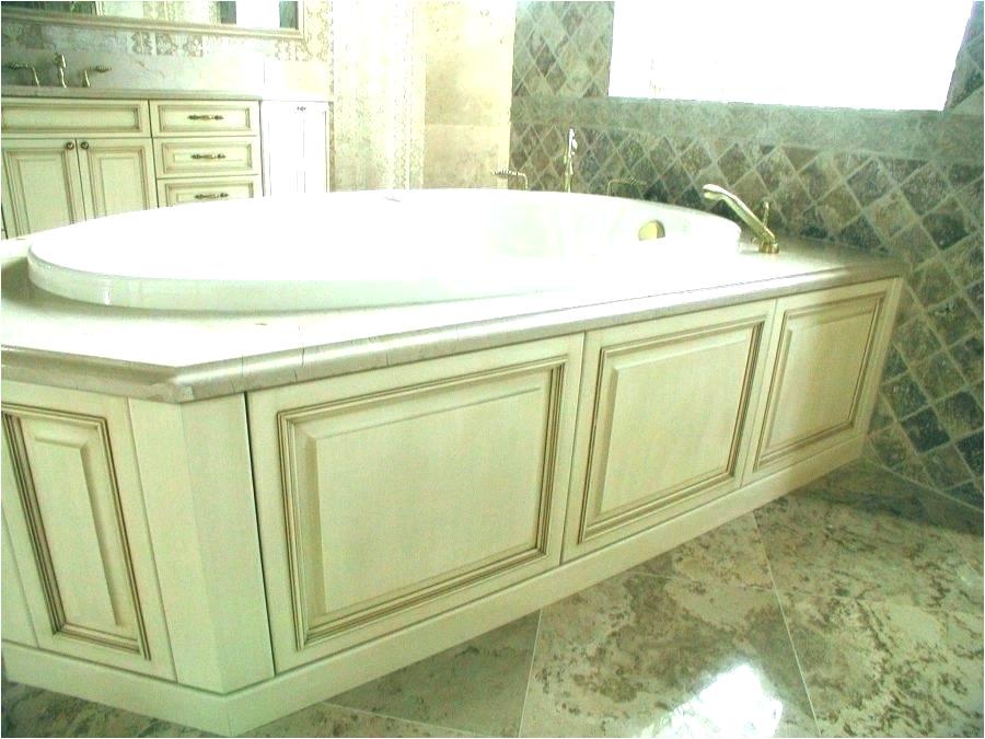 claw foot bathtub for sale tubs a 1 clawfoot tub for sale houston