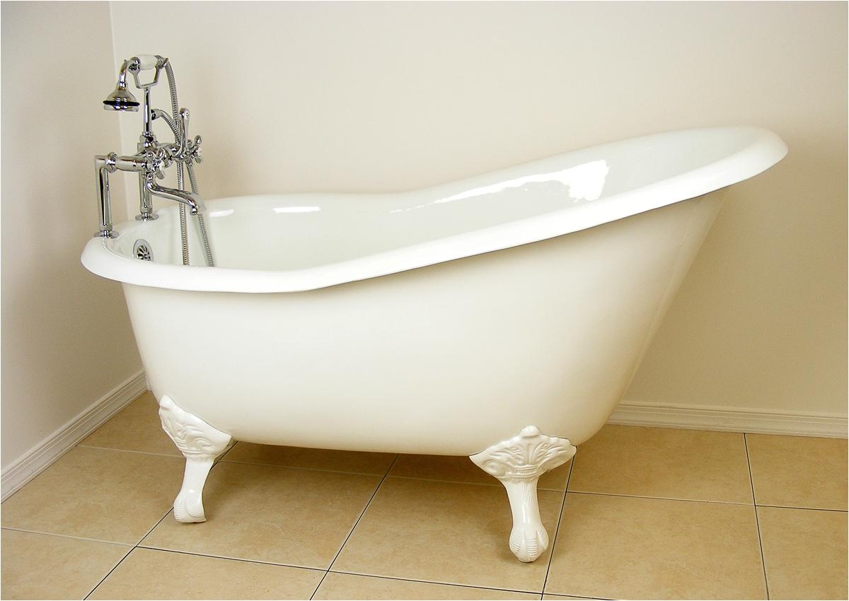 lovable clawfoot tubs for awesome bathrom idea