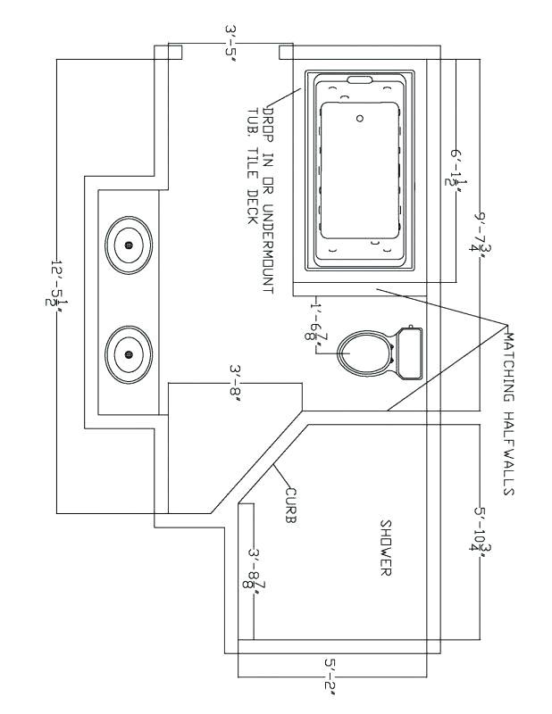 Claw Foot Bathtub Dimensions Clawfoot Tub Dimensions – Infamousnow