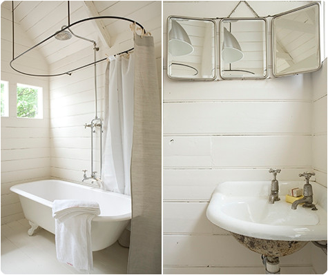 sneak peek best of bathrooms clawfoot tubs