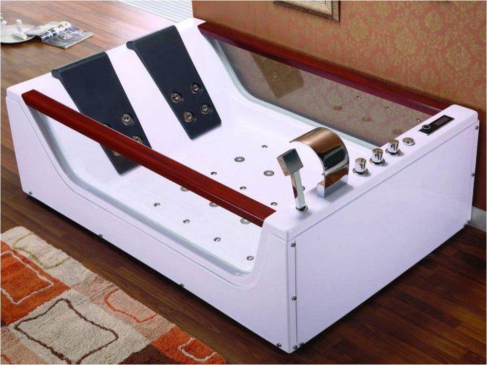Clawfoot Bathtub Benefits Jetted Clawfoot Bathtub 2 Person top Benefits Of the