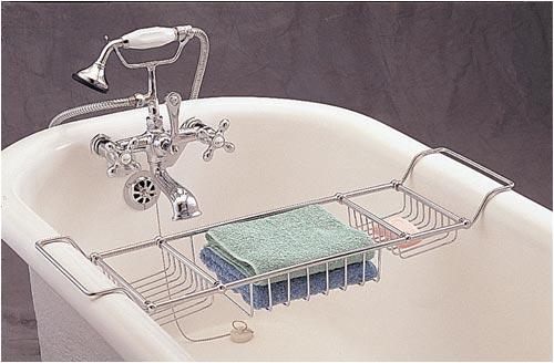 bathtubcad s