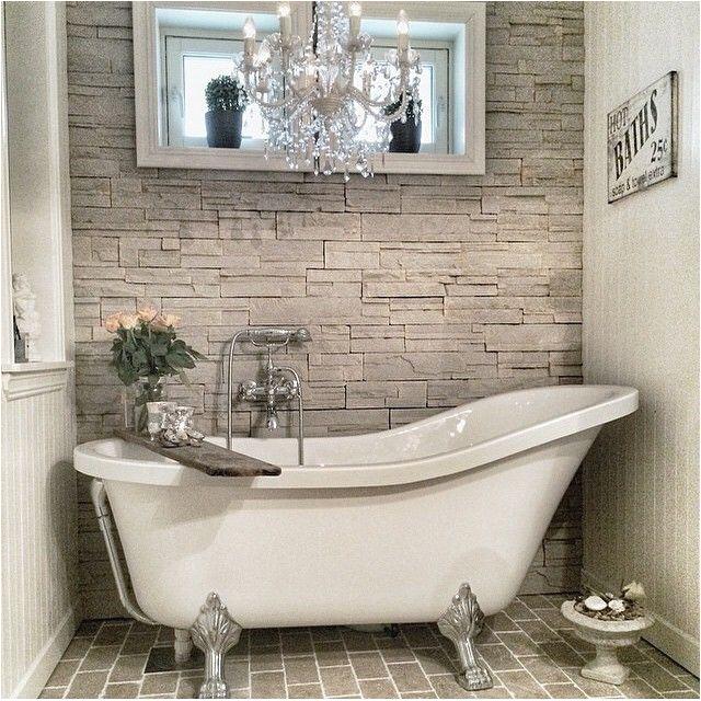 clawfoot bathtub clawfoot tub bathtub cast iron tub freestanding tub claw tub freestanding bath cast iron bathtub clawfoot tub for sale soaking tub claw bathtub
