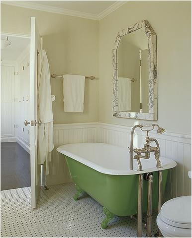 Clawfoot Bathtub Design Ideas Clawfoot Bathtub Design Ideas