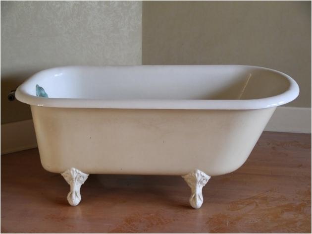 Clawfoot Bathtub Feet for Sale Antique Clawfoot Tub for Sale Bathtub Designs