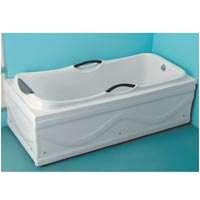 bathtub price india