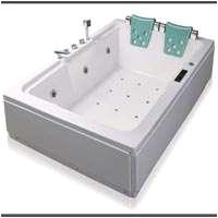 Clawfoot Bathtub India Price Bathtub Price In India New Price List Of Hindware Cera