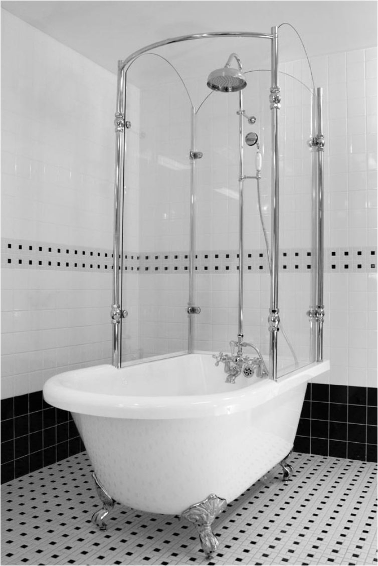 Clawfoot Bathtub Pictures 28 Clawfoot Tubs that Will Transform Your Bathroom Ritely