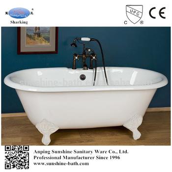 clawfoot tubs prices corner bathtubs cheap