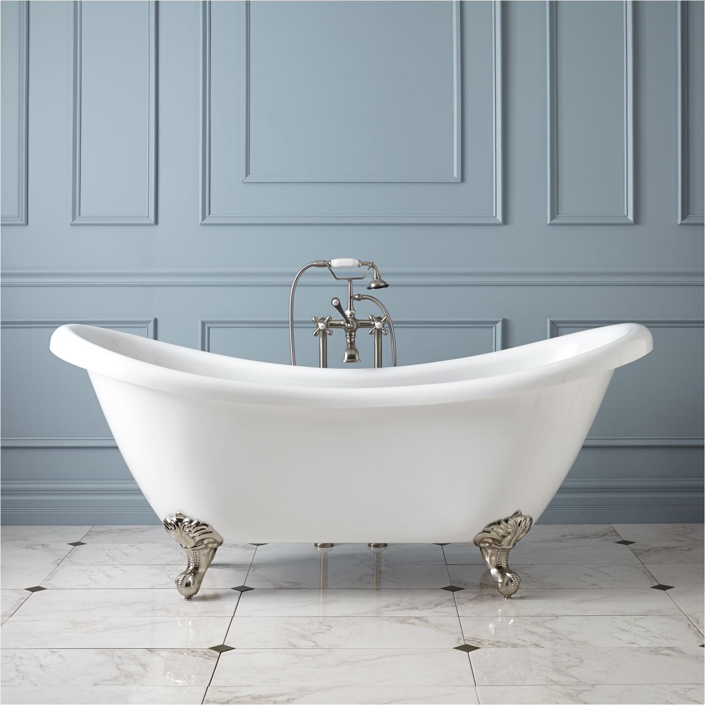 Clawfoot Bathtub Uk Interior Design with Enytan Ideal Bathroom Tubs the