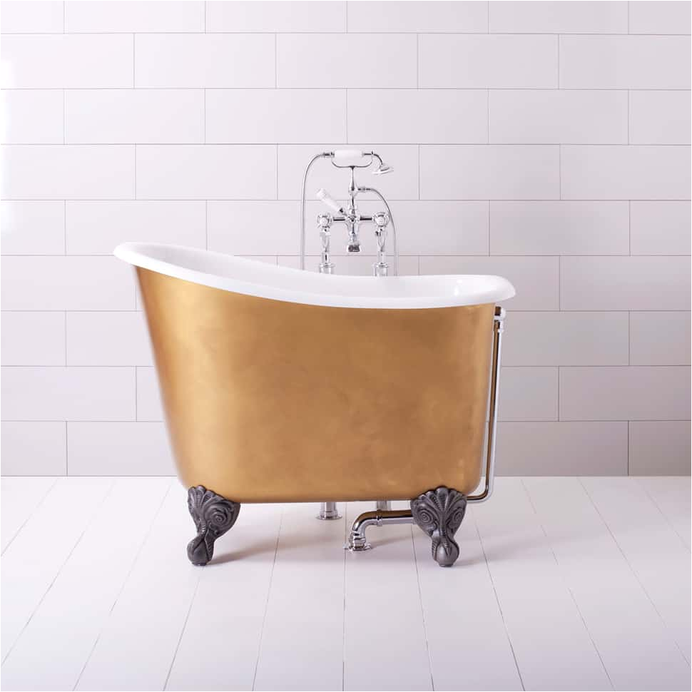 mini bathtub and shower bos for small bathrooms