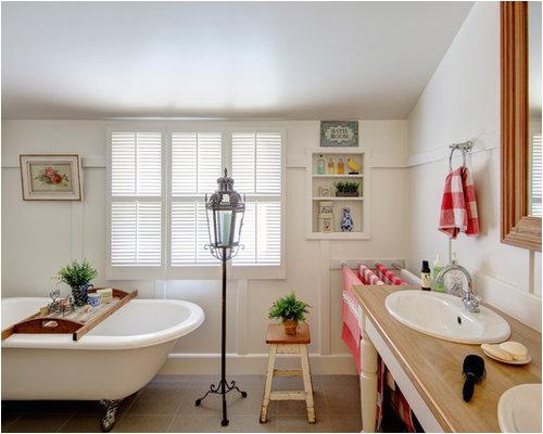 Clawfoot Bathtubs Brisbane Acrylic Rods Home Design Ideas Remodel and Decor