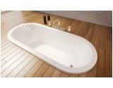 Clawfoot Bathtubs Brisbane Bathtubs Freestanding Baths Sink & Bathroom Shop Brisbane