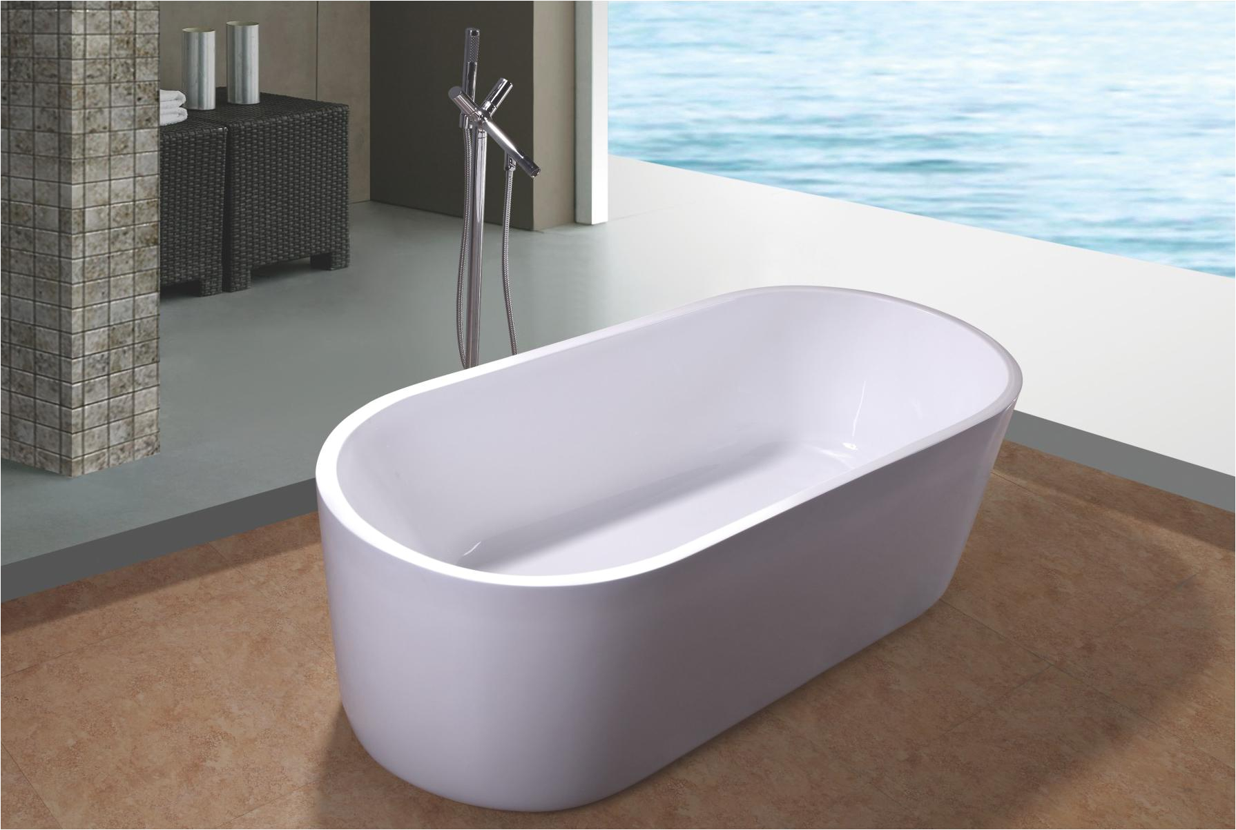 Clawfoot Bathtubs for Sale In Ontario Bathrooms Amazing Free Standing Bath Tubs for Bathroom