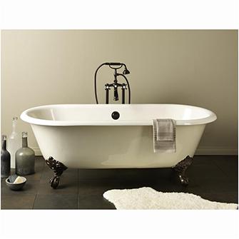 recor freestanding bathtub regal 68 clawfoot bath
