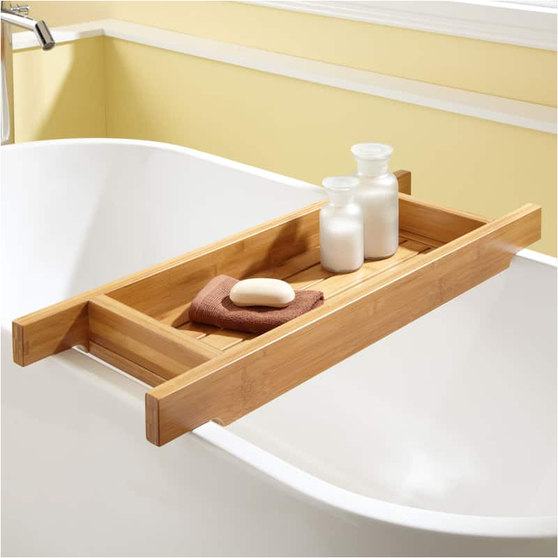 22 cool bathtub cad s for fortable bathing
