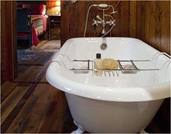 Clawfoot Tub Storage 33 Best Print Rooms Images On Pinterest
