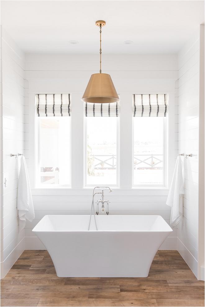 Conic Freestanding Bathtub Home Bunch Interior Design Ideas