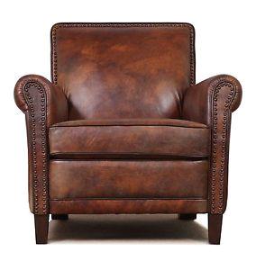 Conrad Leather Swivel Accent Chair Conrad Club Chair Cigar On Popscreen