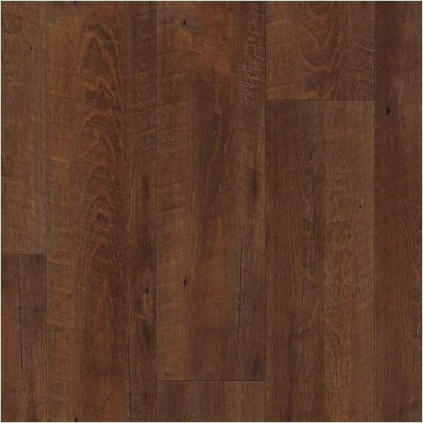 Coretec Plus Xl Flooring Coretec Plus Xl Montrose Oak 50lvp609 Wpc Vinyl Flooring