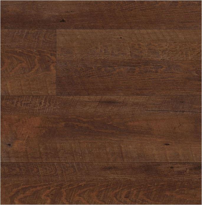 Coretec Plus Xl Flooring Us Floors Coretec Plus Xl Montrose Oak Luxury Vinyl Long