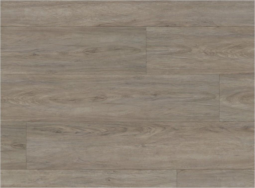 us floors coretec plus xl whittier oak