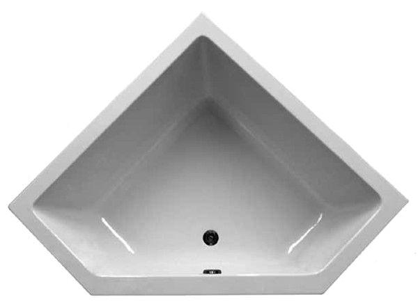 Corner Bathtubs Sizes Corner soaking Tubs for Small Bathrooms