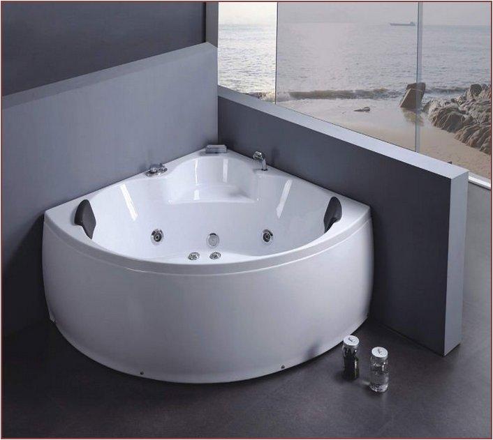 Corner Bathtubs Sizes Small Corner Tub Dimensions Small Corner Tubs Pact