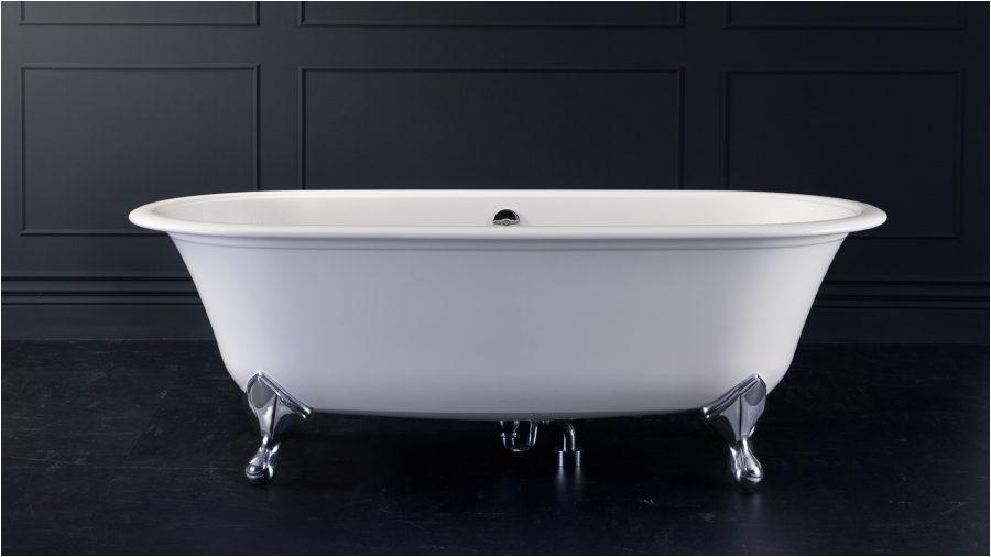 used bathtubs for sale near me