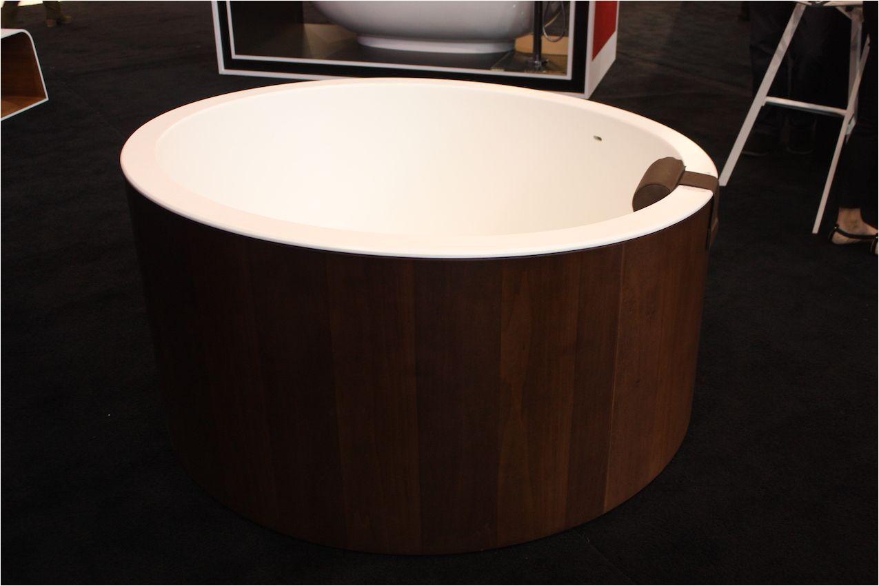 Craigslist Clawfoot Tub Two Person Claw Bath Tubs Baby Clawfoot Tub Antique