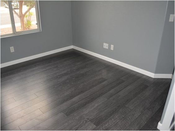 furniture color scheme re mendations for light