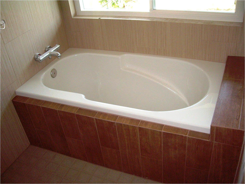 Deep Bathtubs for Sale Deep Bathtubs Kohler — Schmidt Gallery Design