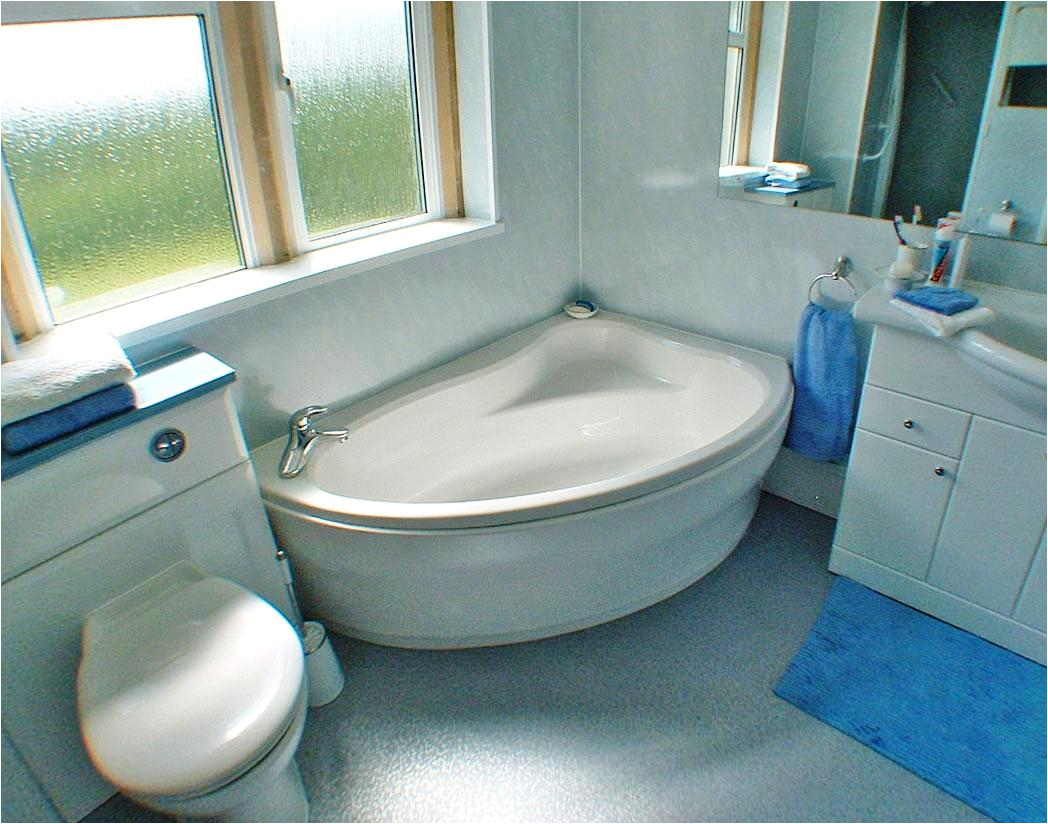 Deep Bathtubs for Sale Short Bathtubs Home Depot — Schmidt Gallery Design