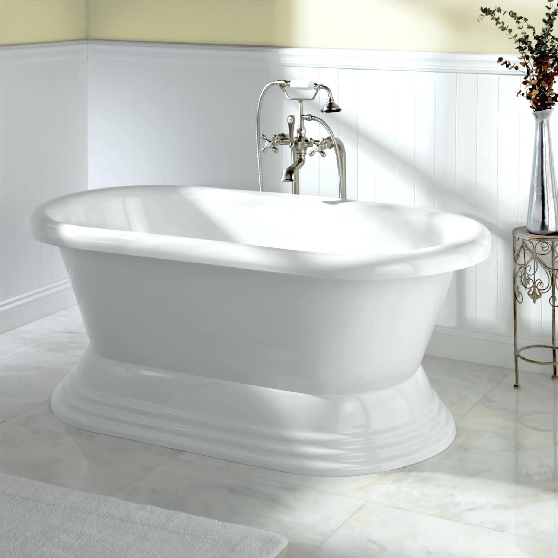 lowes tubs for modern bathroom design
