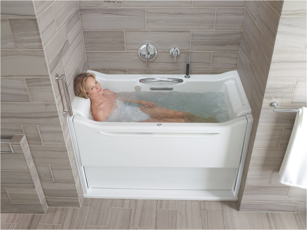 home depot walk in tubs for bath replacements or new construction