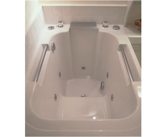Deep Bathtubs Uk Pin On Home Ideas