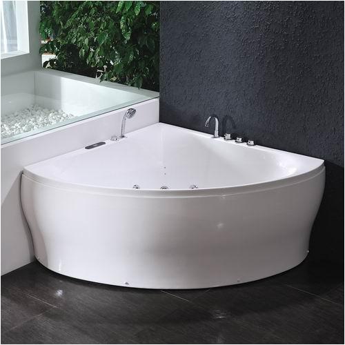 Deep Bathtubs with Seat Deep soaking Tub Kmworldblog