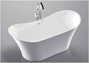 s tub drain