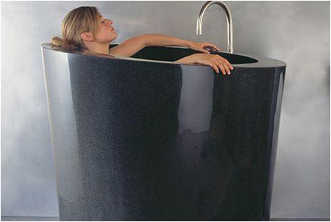 Deep Long Bathtubs Tall Deep soaking Bathtub Omg I Want This I Dont Know