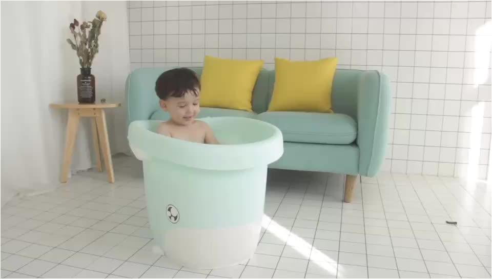 fortable Deep Freestanding Bath Tub extra