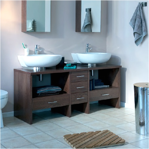 Different Types Of Bathtub Different Types Of Bathroom Interior Design – Modern and