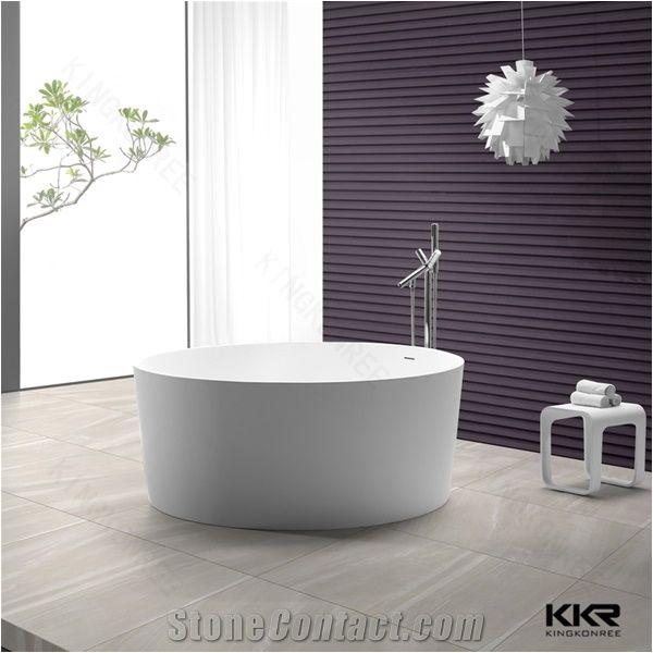 Dimensions Freestanding Bathtub Clear Round Big Size Acrylic Bathtub Dimensions