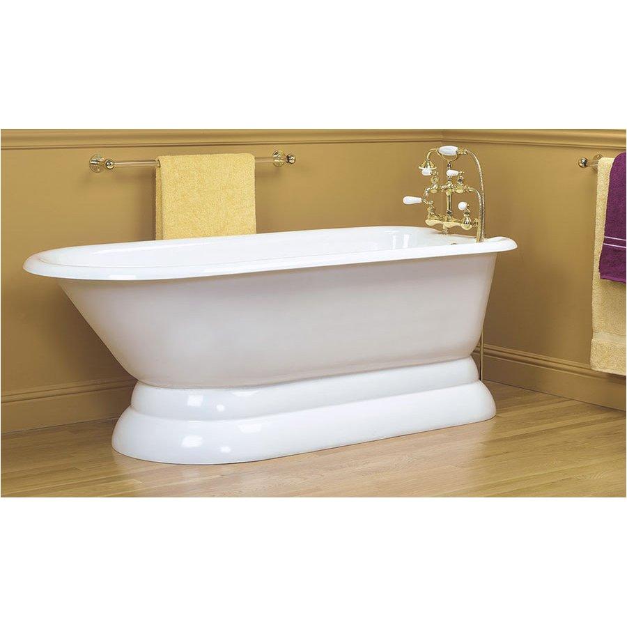 Dimensions Freestanding Bathtub Freestanding Tubs Corner orbit Bath Bathtub Sizes and