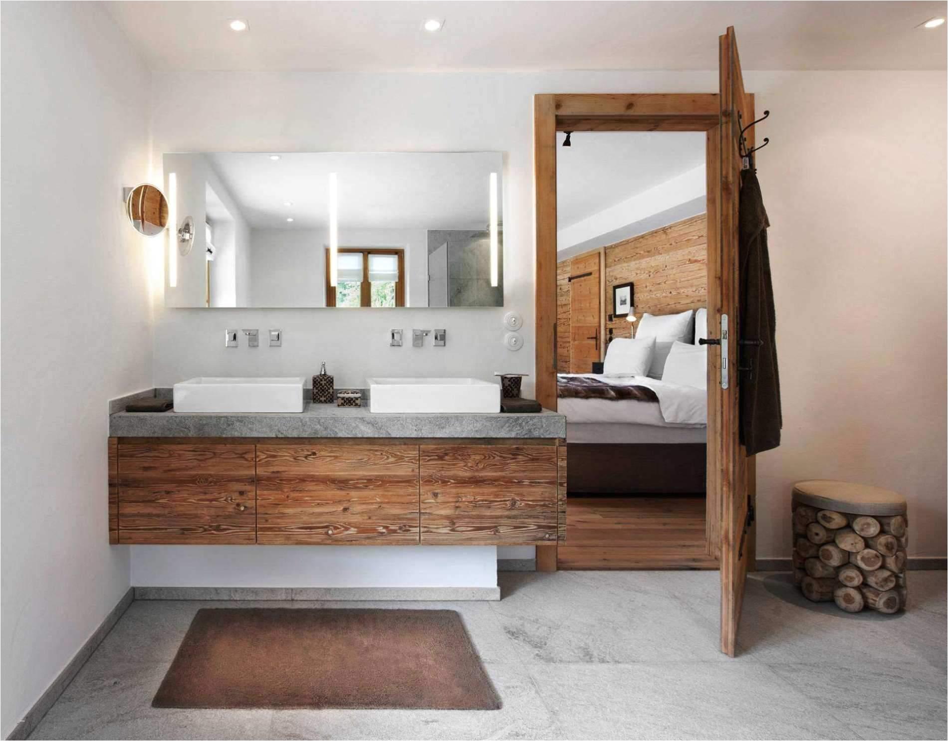 wanddekoration wohnzimmer das beste von 45 beste von wanddeko wohnzimmer ideen design of wanddekoration wohnzimmer