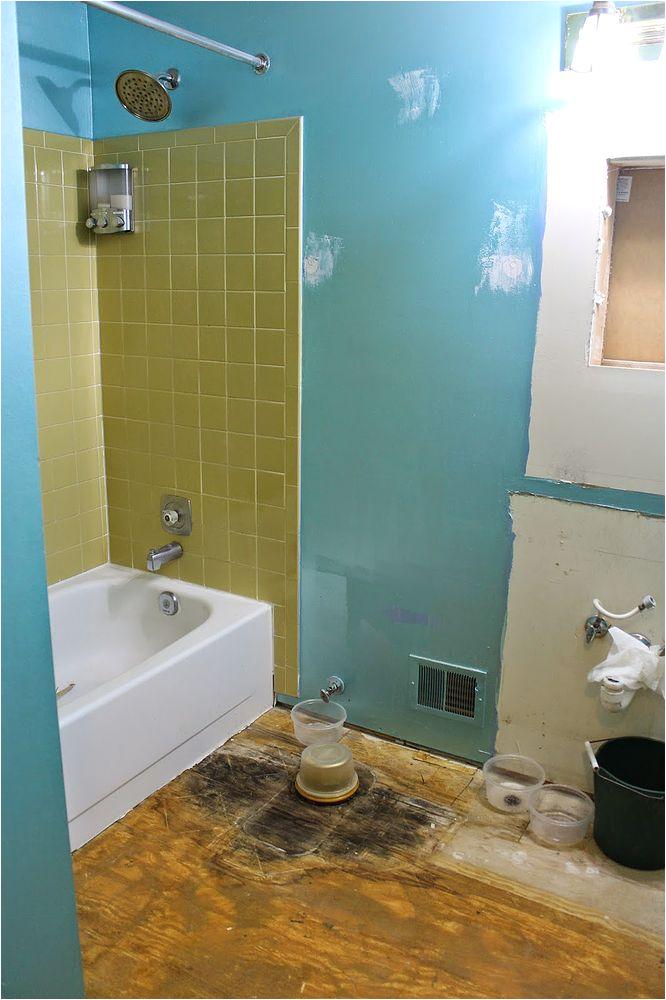 Diy Painting the Bathtub Hometalk