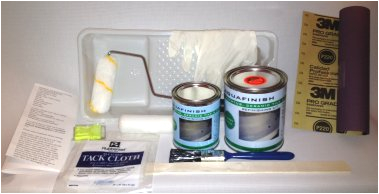 how to refinish a bathtub diy bathtub refinishing