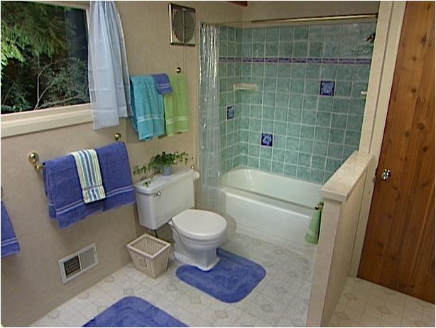 Diy Reglaze Bathtub What is Reglazing An Epoxy