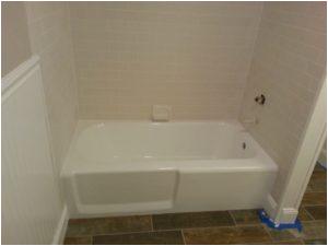 Does Bathtub Reglazing Work Bathtub Refinishing Los Angeles Tile Reglazing California