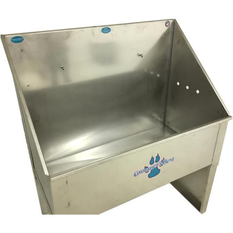 groomersbest standard tub